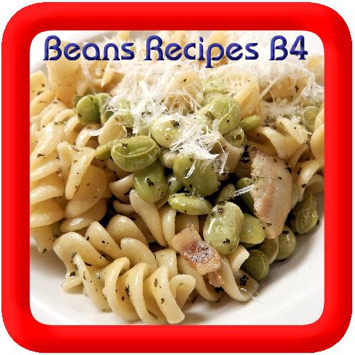 Beans Recipes B4 Download Latest Version APK