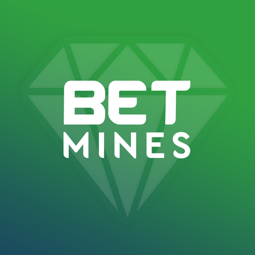 BetMines Free Football Betting Tips Predictions Download Latest Version APK