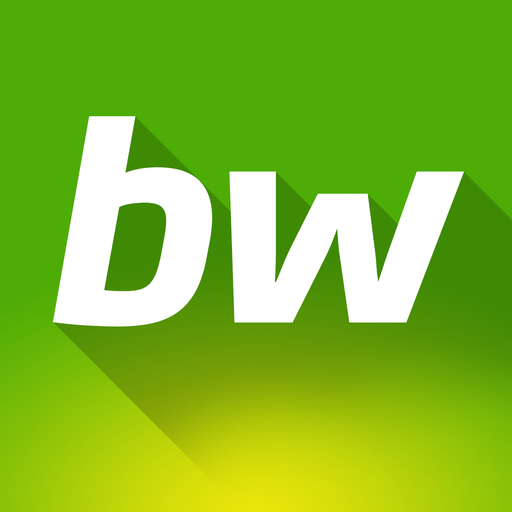 BetsWall Sports Betting Tips and Coupon Sharing Download Latest Version APK
