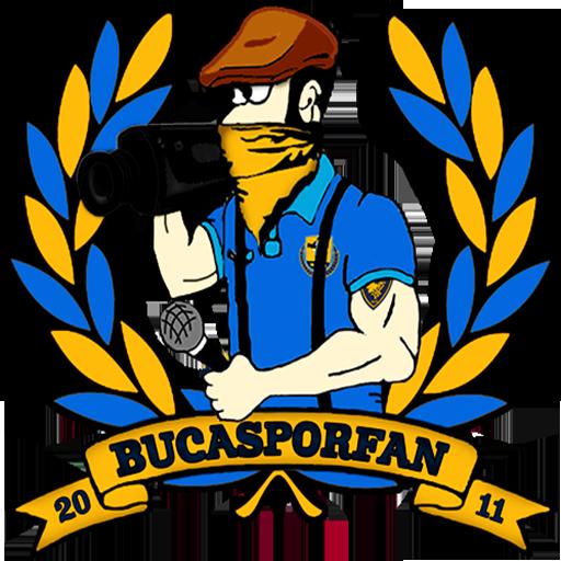 BucasporFan Download Latest Version APK