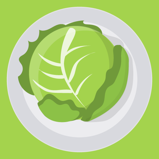 Cabbage Recipes Download Latest Version APK