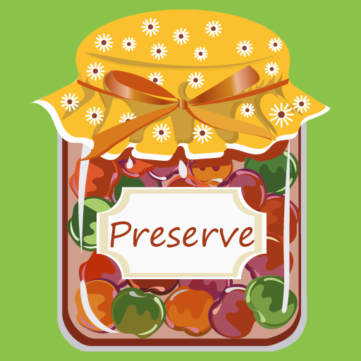 Canning Recipes Download Latest Version APK
