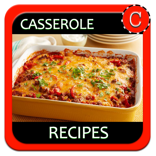Casserole Recipes Download Latest Version APK