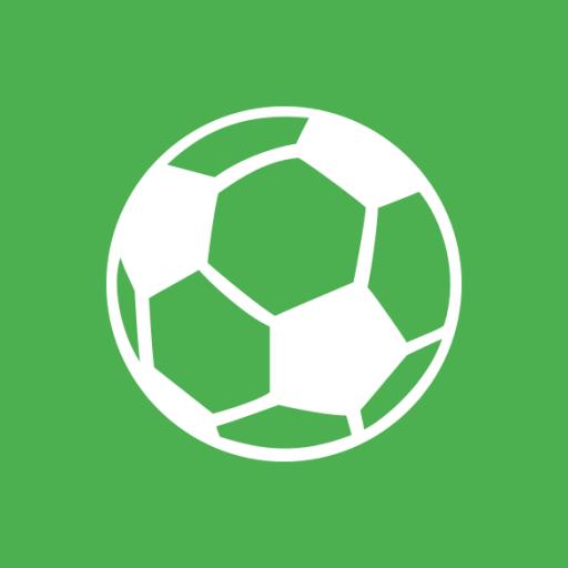 CrowdScores – Live Scores & Stats Download Latest Version APK