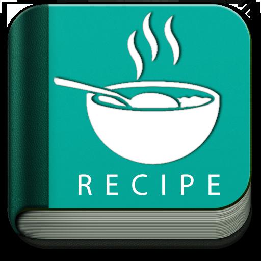 Delicious Green Bean Recipes Download Latest Version APK