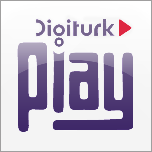 Digiturk Play Yurtdışı Download Latest Version APK