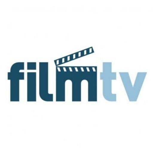 Film tv Download Latest Version APK