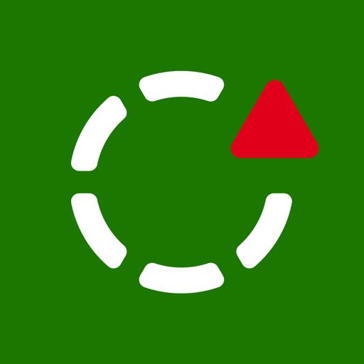 FlashScore Indonesia Download Latest Version APK