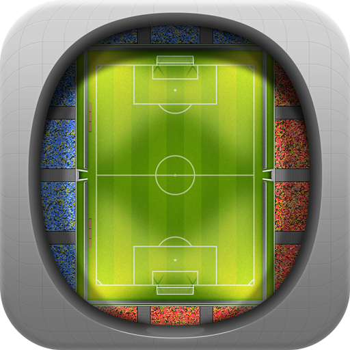Football Betting Tips & Daily +50 Odds Download Latest Version APK