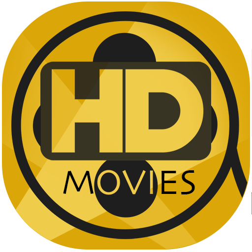 Full HD Movies – Watch Free Download Latest Version APK