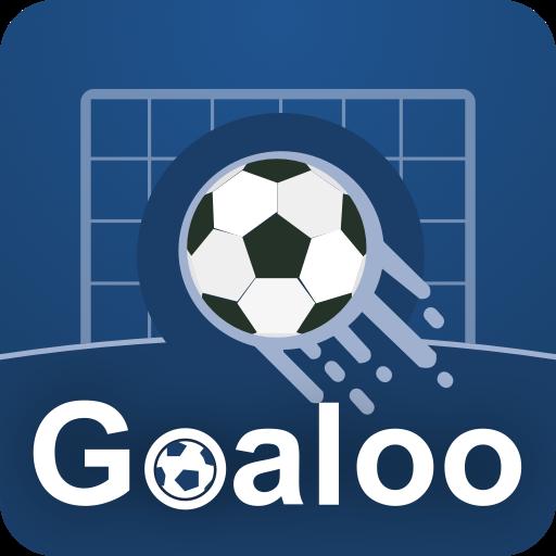 Goaloo Football Live Scores Download Latest Version APK