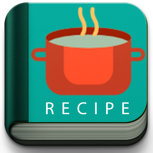 Green Bean Casserole Recipes Download Latest Version APK