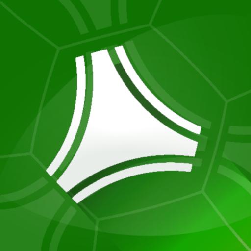 Live Scores Soccer Center Download Latest Version APK