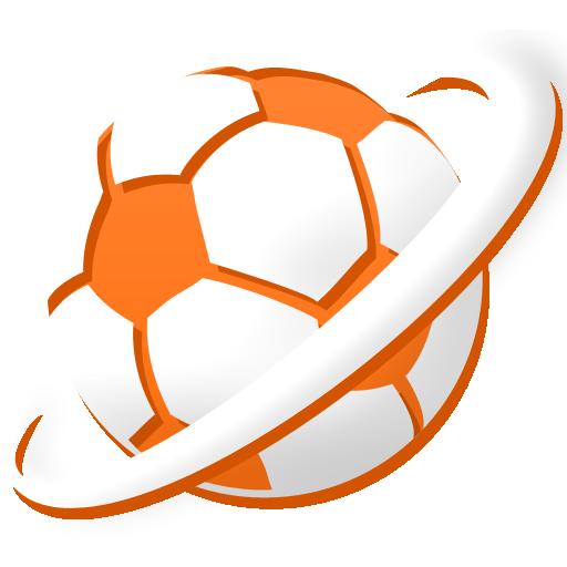 LiveSoccer soccer live scores in real-time Download Latest Version APK