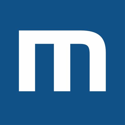 Mackolik Canl Sonular Download Latest Version APK
