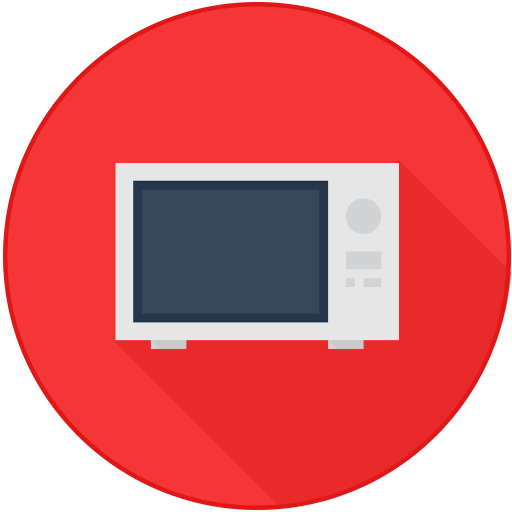 Microwave Oven Recipes Download Latest Version APK