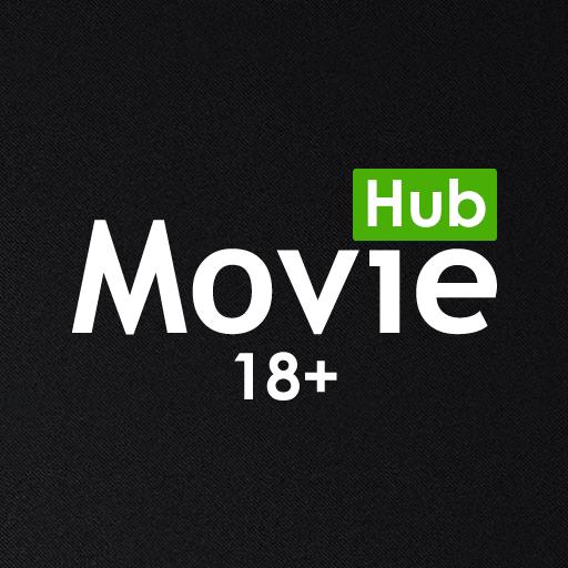 Movies Hub – Watch Box Office Tv Download Latest Version APK