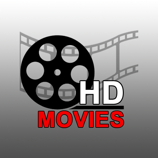 Movies Play HD – Watch Film TV Guide Download Latest Version APK