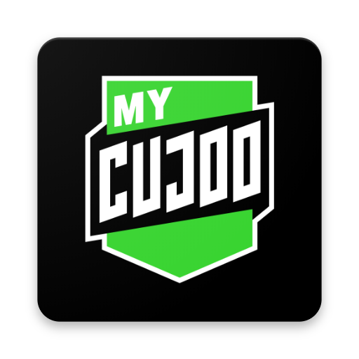 MyCujoo Download Latest Version APK