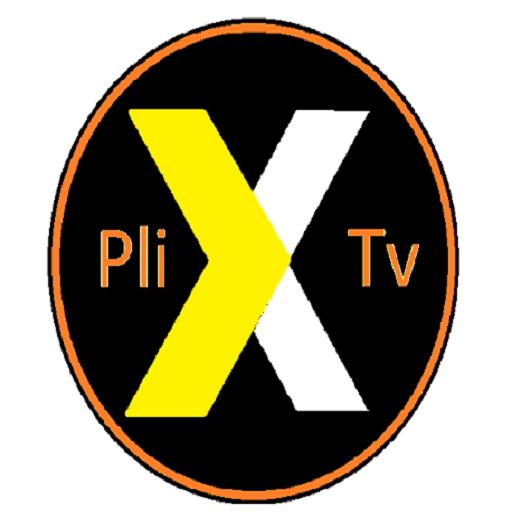 PLIX.2 Download Latest Version APK