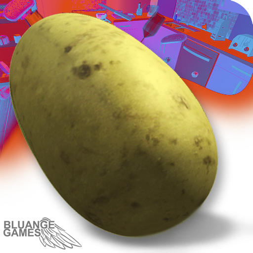 Potato Simulator Download Latest Version APK