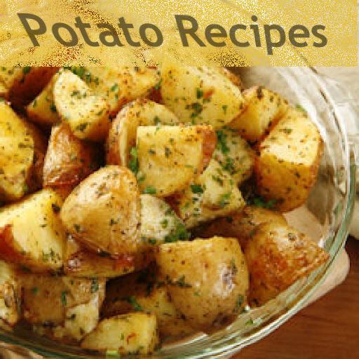 Potato recipes Download Latest Version APK