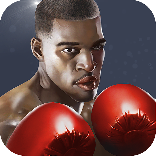 Punch Boxing 3D Download Latest Version APK