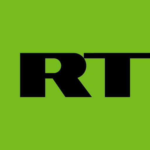 RT News Download Latest Version APK