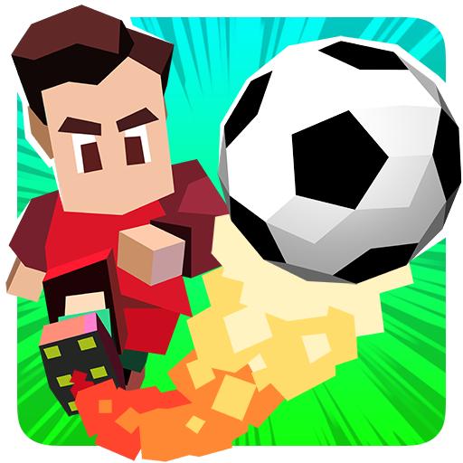 Retro Soccer – Arcade Football Game Download Latest Version APK