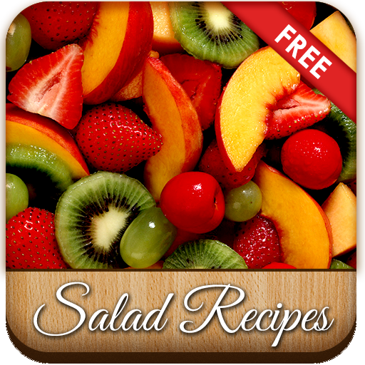 Salad Recipes Download Latest Version APK