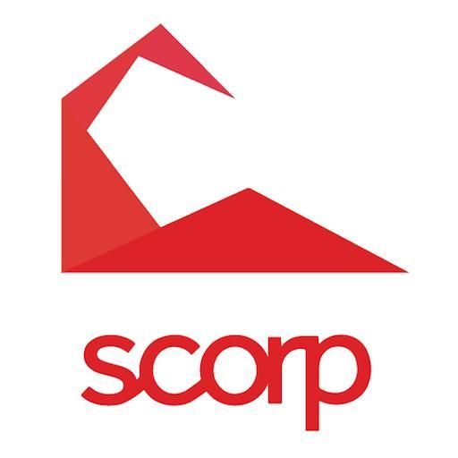 Scorp – Watch videos Download Latest Version APK
