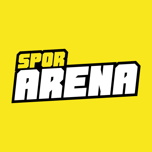 Spor Arena Canl Skor Ma zetleri Fikstr Download Latest Version APK