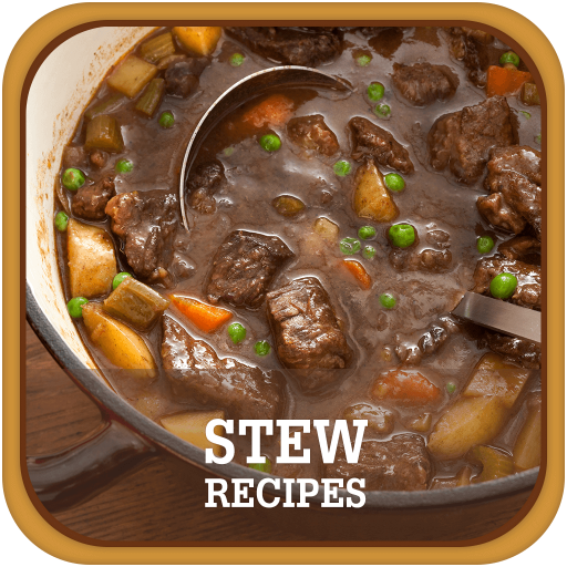 Stew Recipes Download Latest Version APK