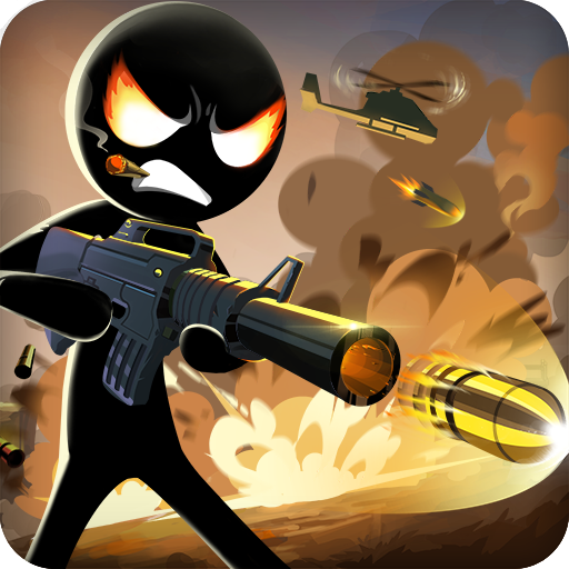 Stickman Fight Download Latest Version APK