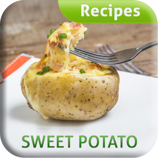 Sweet Potato Recipes Download Latest Version APK