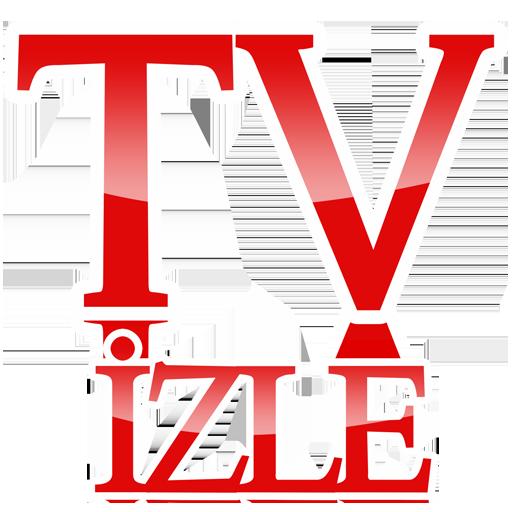 TV zle Trke TV Kanallarn cretsiz zle Download Latest Version APK