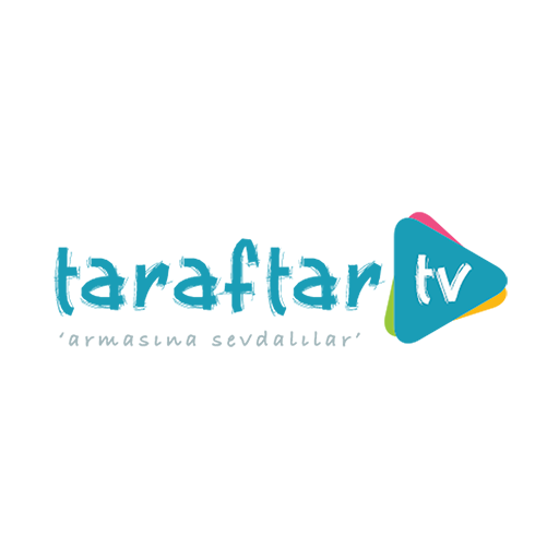 Taraftar Tv Download Latest Version APK