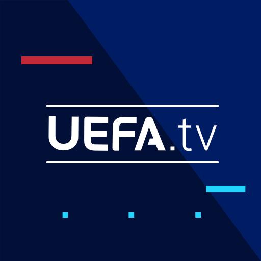 UEFA.tv Always Football. Always On. Download Latest Version APK