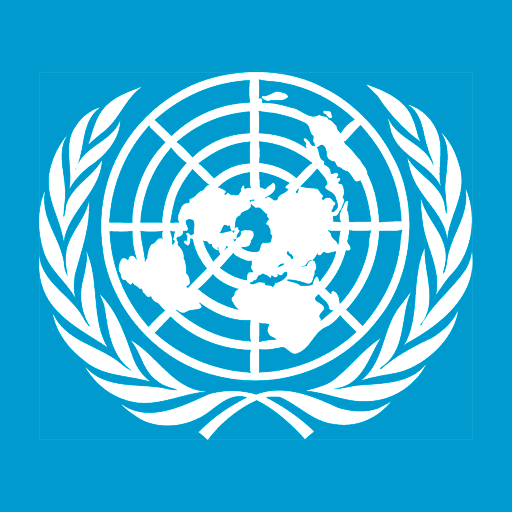 UN News Reader Download Latest Version APK
