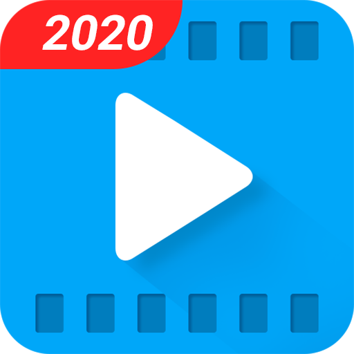 Video Player Pro – Full HD All Formats 4K Video Download Latest Version APK