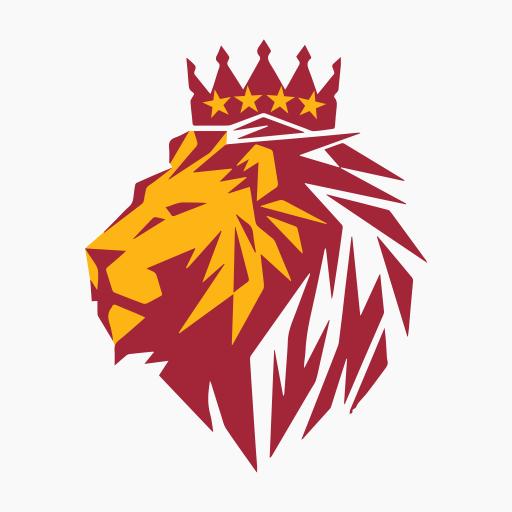 Webaslan – Galatasaray haberleri Canl Skor Download Latest Version APK