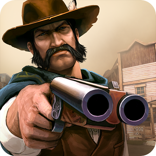 West Gunfighter Download Latest Version APK