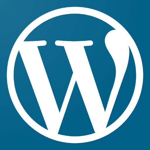 WordPress Download Latest Version APK