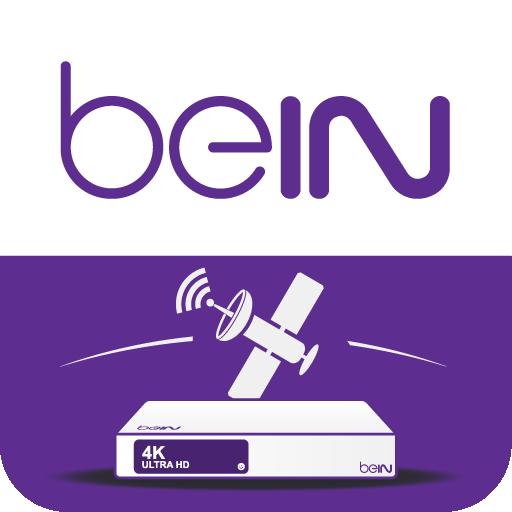 beIN Download Latest Version APK