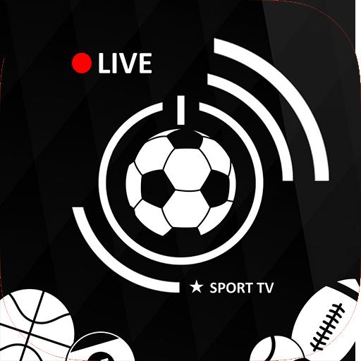 sport TV Live – Sport Television Download Latest Version APK