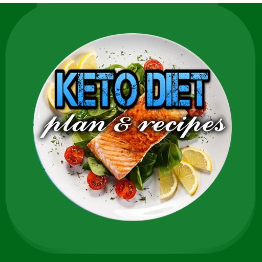 100 Keto Diet Meals Download Latest Version APK