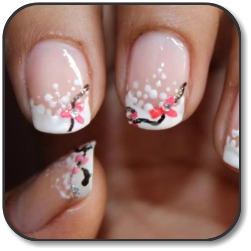 Acrylic Nails Download Latest Version APK