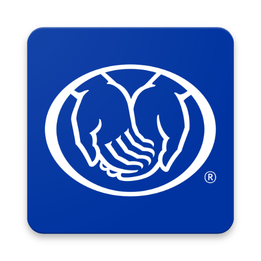 Allstate Mobile Download Latest Version APK