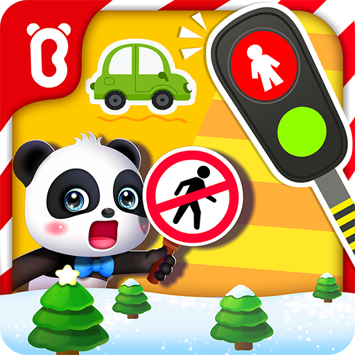 Baby Panda's Care: Safety & Habits Download Latest Version APK