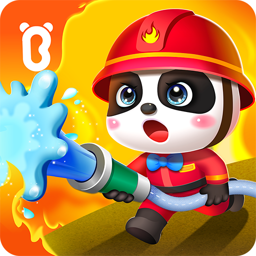 Baby Pandas Fire Safety Download Latest Version APK